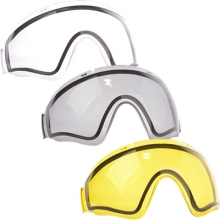 v-force_profiler_paintball_goggle_thermal_lens[1]